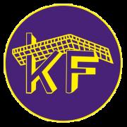 (c) Kfartefatos.com.br